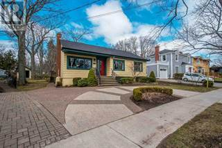 Single Family for sale in 6157 Inglis Street, Halifax, Nova Scotia, B3H1L6