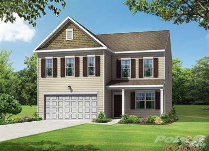 Singlefamily for sale in 1010 Brockton Drive, Mebane, NC, 27302
