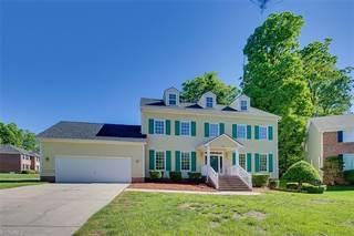 Single Family for sale in 4404 Landsberg Court, Greensboro, NC, 27407