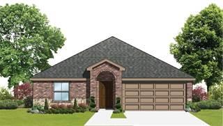 Single Family for sale in 922 Corbitt Lane, Fate, TX, 75132