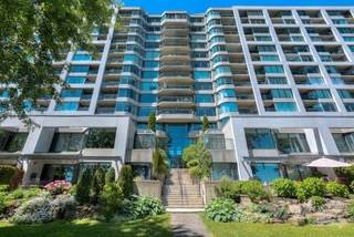 Residential Property for sale in 4450 Promenade Paton, Laval, Quebec