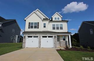 Single Family for sale in 111 Hickock Court, Mebane, NC, 27302