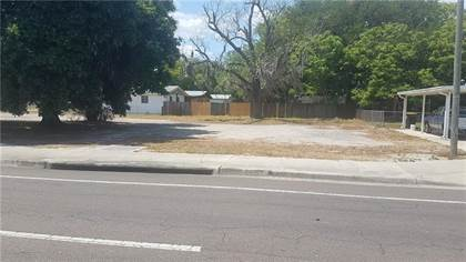 Lots And Land for sale in 797 BERKLEY ROAD, Auburndale, FL, 33823