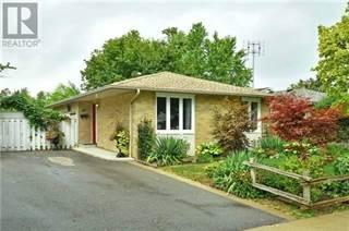 Single Family for rent in #(BSMT) -6 BARKWOOD CRT (Bsmt), Brampton, Ontario, L6V2C3