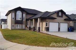 Residential Property for sale in 219 Augusta DRIVE, Warman, Saskatchewan