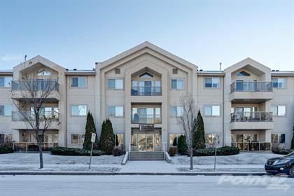 Residential Property for sale in 6623 172 Street, Edmonton, Alberta, T5T6J2