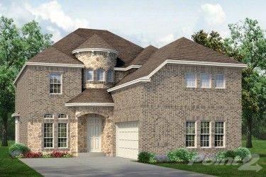 Singlefamily for sale in S Collins St, Arlington, TX, 76002