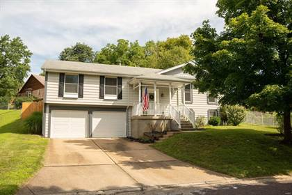 Residential Property for sale in 11255 Monte Carlo Drive, Sappington, MO, 63126