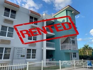 Residential Property for sale in CONDOMINIO STELLA ROYAL, Rincon, PR, 00677