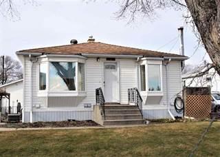 Single Family for sale in 4026 111 AV NW, Edmonton, Alberta, T5W0K1