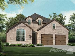 Single Family for sale in 20811 Briar Vista Way, Richmond, TX, 77406