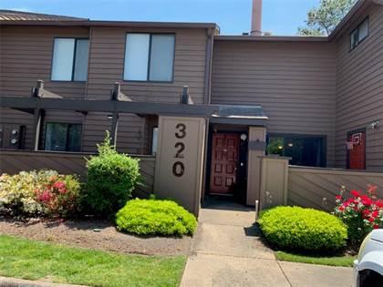 Residential Property for sale in 320 Barnstable Quay, Virginia Beach, VA, 23452