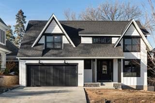 Single Family for sale in 3608 W 55th Street, Edina, MN, 55410