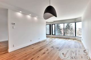Residential Property for sale in 100 Rue Berlioz 301, Montreal, Quebec