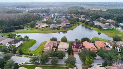 Residential Property for sale in 20206 HERITAGE POINT DRIVE, Tampa, FL, 33647