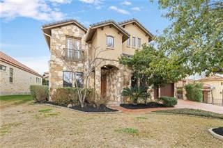 Single Family for rent in 106 Feritti DR, Austin, TX, 78734