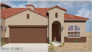 Townhouse for sale in 1255 N ARIZONA Avenue 1209, Chandler, AZ, 85225