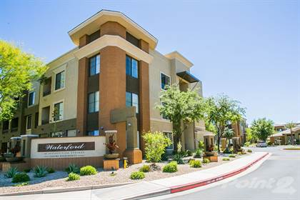 Apartment for rent in 7311 East Southern Avenue, Mesa, AZ, 85209
