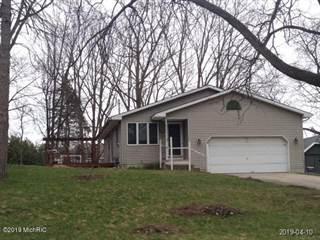 Single Family for sale in 424 Winona Avenue, Grand Rapids, MI, 49504