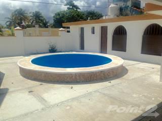 Residential Property for sale in Grand Casa!, Progreso, Yucatan