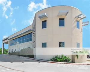 Office Space for rent in Willow Bend Wellness Center - Suite 200, Plano, TX, 75093