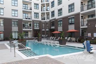 Apartment for rent in Marble Alley Lofts - Ade, Knoxville, TN, 37902