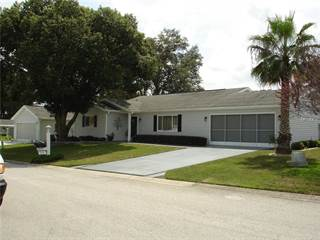 Single Family for sale in 9474 SE 174 PLACE ROAD, Summerfield, FL, 34491