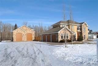 Single Family for sale in 21416 25 AV SW, Edmonton, Alberta, T6M0E1