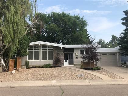 Residential Property for sale in 2315 20 Avenue S, Lethbridge, Alberta, T1K 1G4