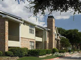 Apartment for rent in Cottages at Tulane - E1, Plano, TX, 75093