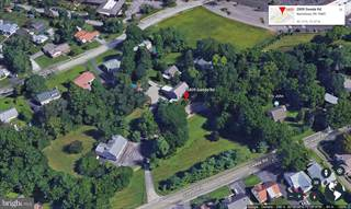 Land for sale in 2809 SWEDE ROAD, Norristown, PA, 19401
