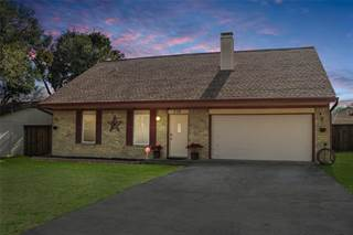 Single Family for sale in 314 Linklea Drive, Duncanville, TX, 75137