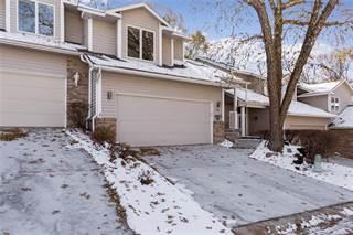 Townhouse for sale in 772 East Post Court SE, Cedar Rapids, IA, 52403