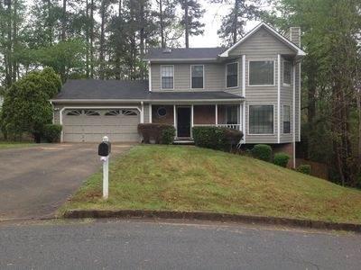 Residential for sale in 1154 Memory Ln, Lawrenceville, GA, 30044