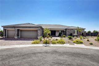 Single Family for sale in 4420 BONITA VISTA Street, Las Vegas, NV, 89129