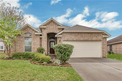 Residential Property for sale in 18720 Rosalea Way, Montgomery, TX, 77356