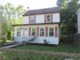Single Family for sale in 94 Holmes Road, Warwick, RI, 02888