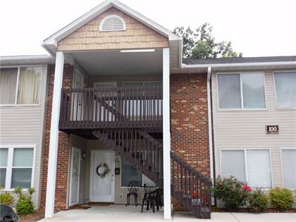 Residential Property for sale in 112 Westbrook Court, Archdale, NC, 27263