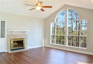Condo for sale in 809 Dunes Way, Johns Creek, GA, 30022