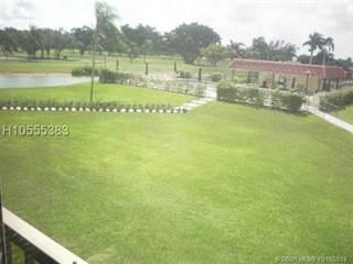 Multi-family Home for sale in 8900 Washington Blvd 203B, Pembroke Pines, FL, 33025