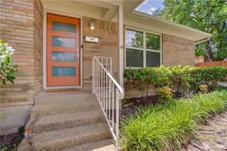 Single Family for sale in 3540 Burlingdell Avenue, Dallas, TX, 75211