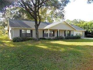 Single Family for sale in 28843 TAMMI DRIVE, Tavares, FL, 32778