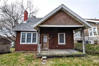 Single Family for sale in 1208 Diller Ave, Lincoln Place, PA, 15207