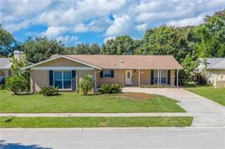 Photo of 8874 118TH WAY, Seminole, FL