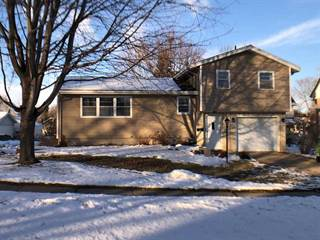 Single Family for sale in 605 S Second, Rock Rapids, IA, 51246