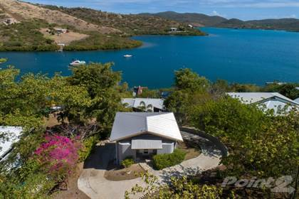 Residential Property for sale in Culebra, Culebra, PR, 00775
