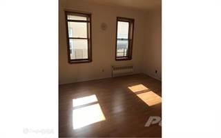 Townhouse for rent in 1516 West 9th St 2, Brooklyn, NY, 11204