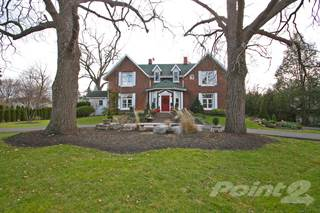Residential Property for sale in 164 Townsend Avenue, Burlington, Ontario