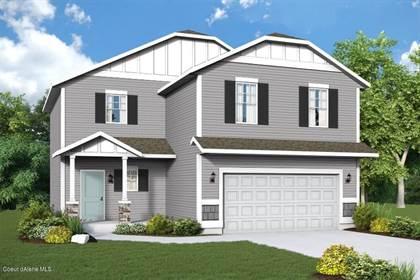 Residential for sale in 9914 N Berkshire St, Hayden, ID, 83835
