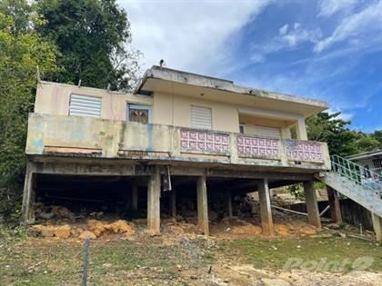 Residential Property for sale in Quebradillas - Comunidad San Antonio, Quebradillas, PR, 00678